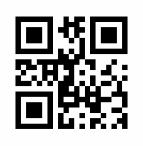 Other Documents QR Code FREE - See Description